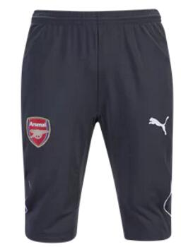 CAMISETA PUMA Arsenal 3/4 Pant 17/18