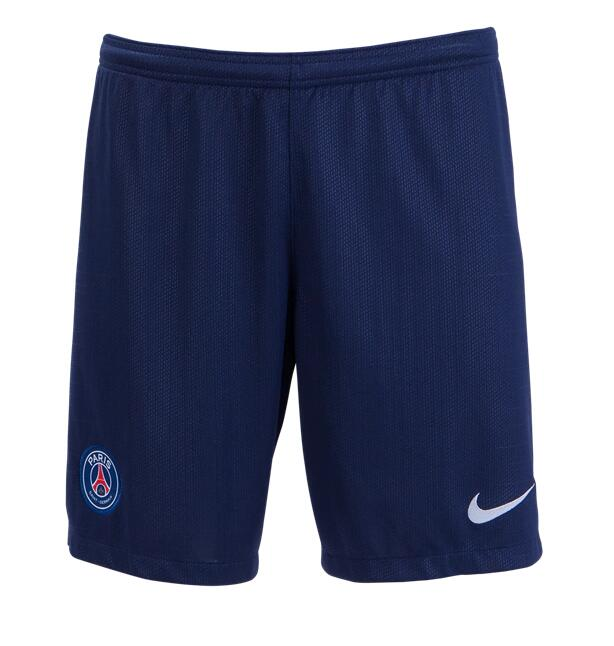 Paris Saint-Germain 1ª PANTALONES CORTOS 2018/19