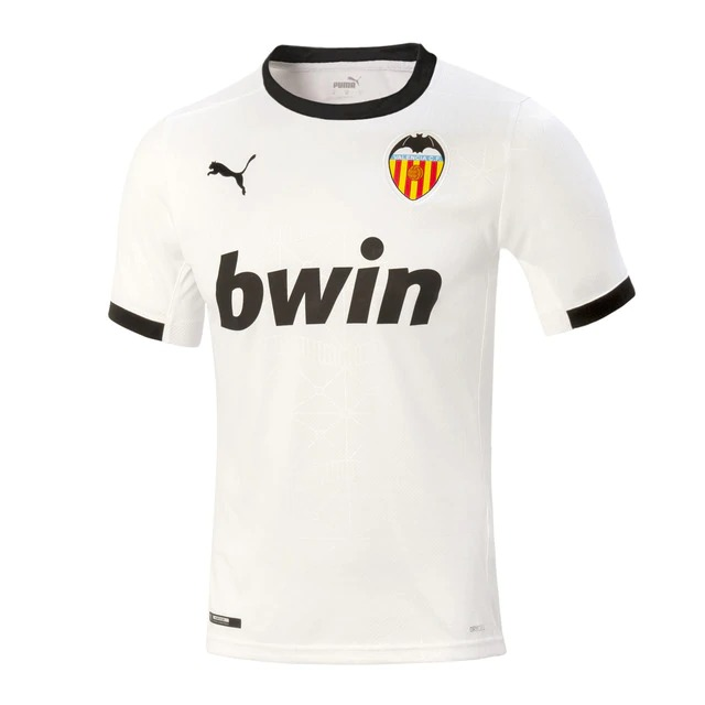 CAMISETA REAL MADRID REPLICA PRIMERA EQUIPACIÓN